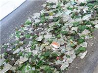 玻璃回收市场预计到2025年将突破55.449亿美元