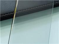 20亿元汉尔科技高端半导体面板装备研发制造项目落户萧山