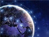 冲破国外垄断 中国太阳能芯片将颠覆小型卫星制造业