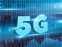5G赋能物联网 未来将给工业显示器带来什么?