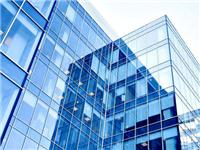 中集集团旗下首座模块化高层全玻璃幕墙酒店开业