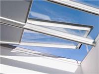 预计到2022年全球智能玻璃和智能窗市场规模将达到69亿美元
