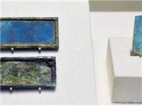 原来中国最早的平板玻璃出自这里,你知道吗?
