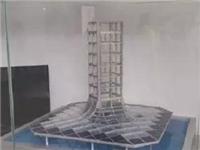 涂料覆在玻璃上能除霾,清迈拟引进中国技术建除霾塔