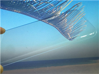 9月16日3D玻璃板块涨幅达2%