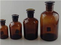 医药包装不断升级 40%药用玻璃或升级为中硼硅玻璃