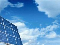 福莱特:公司光伏镀膜玻璃新报价较上季度有上涨