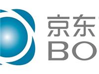 京东方称重庆第六代柔性AMOLED生产线已开工建设