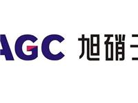 日本液晶玻璃基板大厂AGC公司在江苏苏州设立新厂