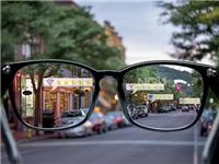 康宁携精密玻璃解决方案亮相2019台湾国际半导体展