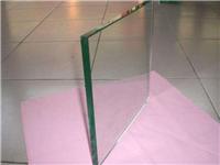 玻璃:震荡下行
