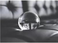 玻璃与水晶有什么区别
