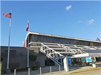 行业动态 | 美国第17届国际玻璃门窗展览会盛大举行
