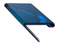 折叠屏智能手机:适用于利基客户群的高端智能手机