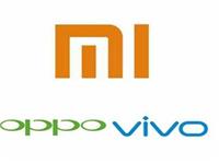 OPPO和vivo频发性价比手机:意图从小米手里夺取市场