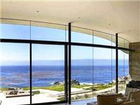 厉害了!英国研制出智能玻璃,可自由切换透明玻璃和磨砂玻璃状态