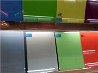 哪种玻璃表面需要做涂漆  玻璃沾到油漆该怎样去除
