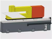 检测薄膜厚度,如何选择仪器?