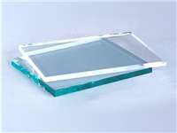9月23日玻璃陶瓷板块跌幅达2%