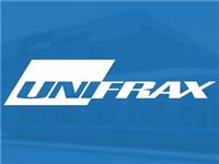 Unifrax收购沈阳久清东响玻璃制品有限公司