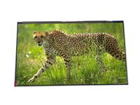 京东方10.5代TFT-LCD生产线实现满产
