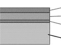 一种采用管式PECVD制备太阳能电池叠层减反射膜的方法技术