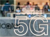 5G智能终端景气度高 国产替代机会凸显