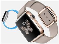 LG Display考虑关闭生产苹果手表OLED屏幕的工厂