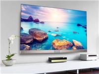 柔性导电膜将成为未来电视行业的价值创造者