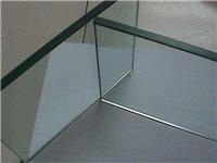 超白玻璃的辨别方法以及它的优点