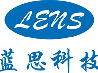 蓝思科技:中国高端制造的标杆企业 创新技术领跑行业