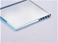 短期玻璃价格或反复震荡