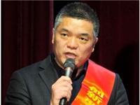 行业面孔I 吴贲华:中国高端安全玻璃行业的引领者