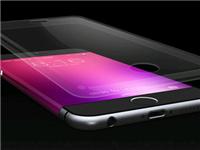 手机水滴屏幕是什么玻璃  该如何制造超薄平板玻璃