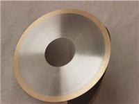玻璃切割片具有哪些优点  玻璃磨边机使用注意事项