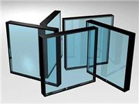 中空玻璃的主要应用场景  中空玻璃的加工制造工序