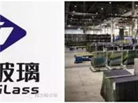 福耀年报透露未来汽车玻璃的销售结构