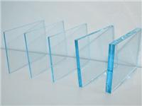 9月5日3D玻璃板块涨幅达3%