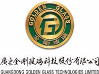 第一二大股东将变更 金刚玻璃股东股份被拍卖