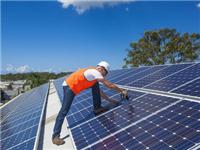 潜力巨大!屋顶太阳能发电有望提供欧洲四分之一电力
