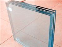 """""""建筑安全玻璃质量及生产技术研讨会""""在河南洛阳顺利召开"""