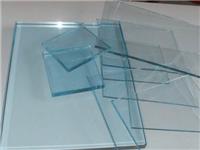 平板玻璃盈利不佳 高端产品市场可期
