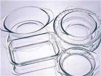 高白料和晶白料的区别,高白料玻璃是什么?