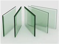 2020年4月7日中国玻璃综合指数