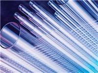 石英玻璃为何是半导体材料国产化替代战场重要一环?