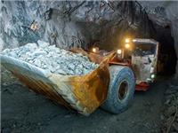 市场需求增长空间巨大 高纯石英砂行业发展前景向好
