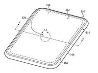 苹果正研究扩展纳米纹理玻璃到iPhone或iPad上 可有效降低光反射率