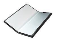 柔性透明导电膜助力柔性电子的未来发展