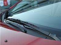 总投资10亿元车载盖板玻璃项目在如皋开工