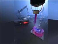 多材料3D打印玻璃可用于军事眼镜及VR护目镜